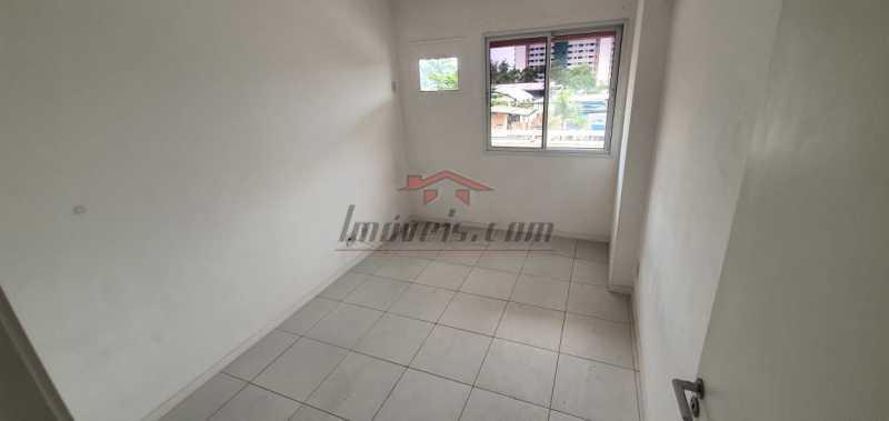 25 - Apartamento 2 quartos à venda Curicica, Rio de Janeiro - R$ 259.000 - PEAP22037 - 26
