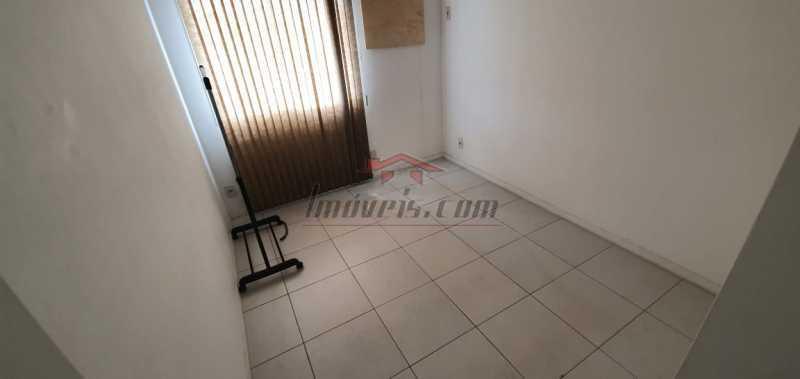24 - Apartamento 2 quartos à venda Curicica, Rio de Janeiro - R$ 259.000 - PEAP22037 - 25