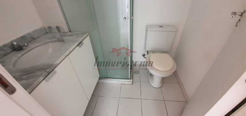 29 - Apartamento 2 quartos à venda Curicica, Rio de Janeiro - R$ 259.000 - PEAP22037 - 30