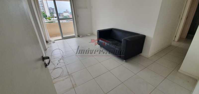 23 - Apartamento 2 quartos à venda Curicica, Rio de Janeiro - R$ 259.000 - PEAP22037 - 24