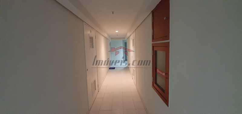 15 - Apartamento 2 quartos à venda Curicica, Rio de Janeiro - R$ 259.000 - PEAP22037 - 16