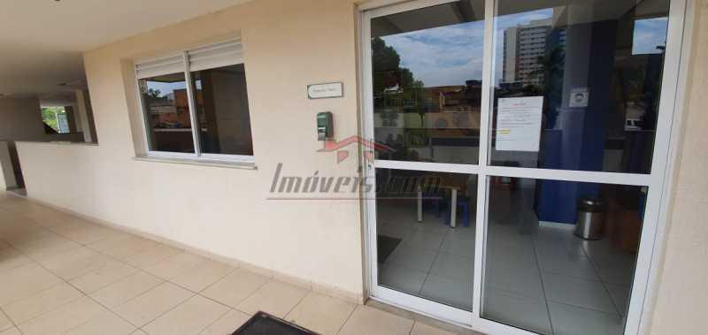 18 - Apartamento 2 quartos à venda Curicica, Rio de Janeiro - R$ 259.000 - PEAP22037 - 19