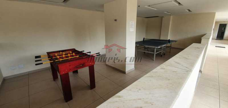 12 - Apartamento 2 quartos à venda Curicica, Rio de Janeiro - R$ 259.000 - PEAP22037 - 13