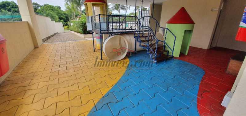 13 - Apartamento 2 quartos à venda Curicica, Rio de Janeiro - R$ 259.000 - PEAP22037 - 14
