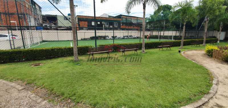 10 - Apartamento 2 quartos à venda Curicica, Rio de Janeiro - R$ 259.000 - PEAP22037 - 11
