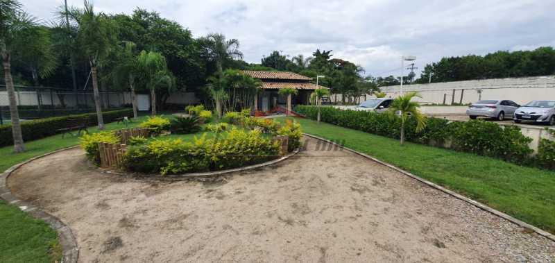 9 - Apartamento 2 quartos à venda Curicica, Rio de Janeiro - R$ 259.000 - PEAP22037 - 10