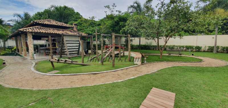 8 - Apartamento 2 quartos à venda Curicica, Rio de Janeiro - R$ 259.000 - PEAP22037 - 9