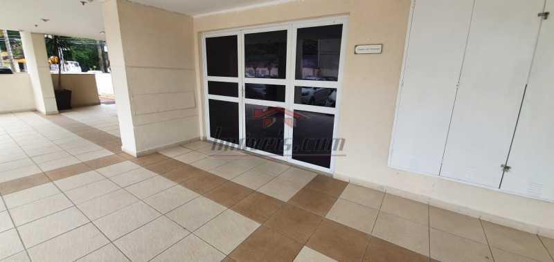 16 - Apartamento 2 quartos à venda Curicica, Rio de Janeiro - R$ 259.000 - PEAP22037 - 17
