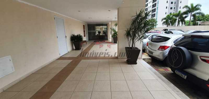 19 - Apartamento 2 quartos à venda Curicica, Rio de Janeiro - R$ 259.000 - PEAP22037 - 20