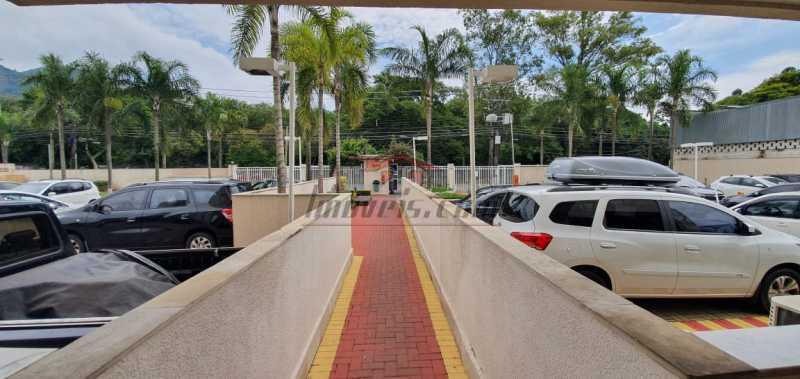 14 - Apartamento 2 quartos à venda Curicica, Rio de Janeiro - R$ 259.000 - PEAP22037 - 15