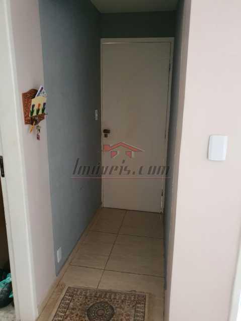 1c668111-3d31-4e2a-849d-4d586a - Casa de Vila 2 quartos à venda Tanque, Rio de Janeiro - R$ 320.000 - PECV20082 - 17