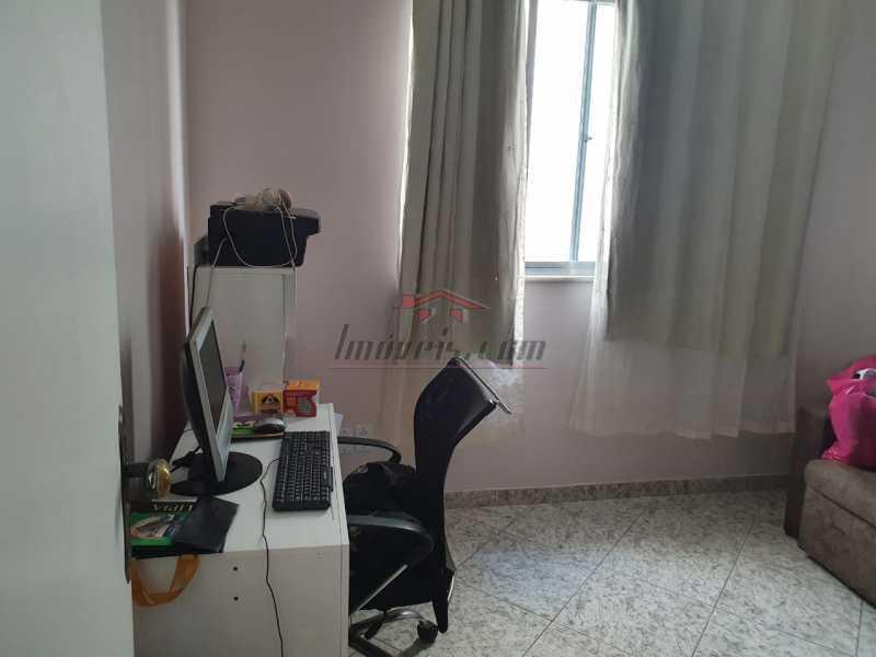9f135b29-d3a3-4943-a4a9-c2b690 - Casa de Vila 2 quartos à venda Tanque, Rio de Janeiro - R$ 320.000 - PECV20082 - 15