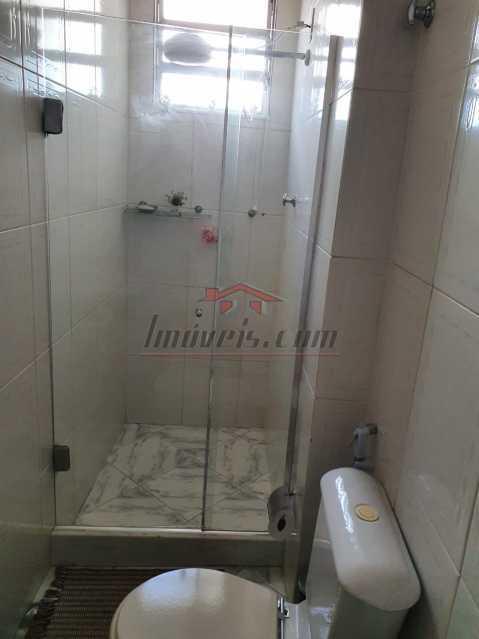 c7f9ffae-7a3b-47d2-812a-770729 - Casa de Vila 2 quartos à venda Tanque, Rio de Janeiro - R$ 320.000 - PECV20082 - 22
