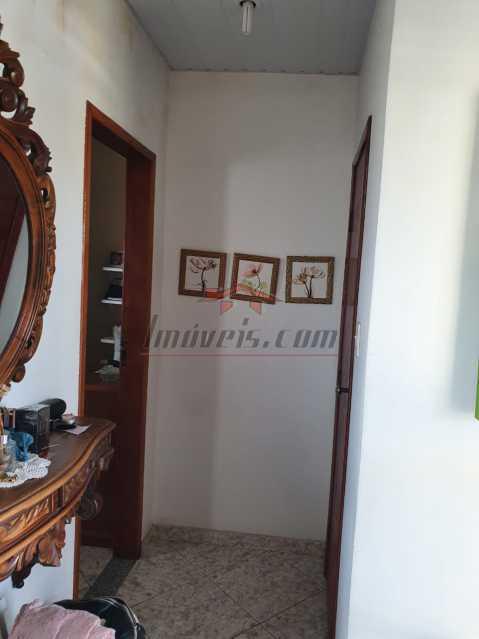 cda07050-ec2a-41be-88e9-22ae94 - Casa de Vila 2 quartos à venda Tanque, Rio de Janeiro - R$ 320.000 - PECV20082 - 9