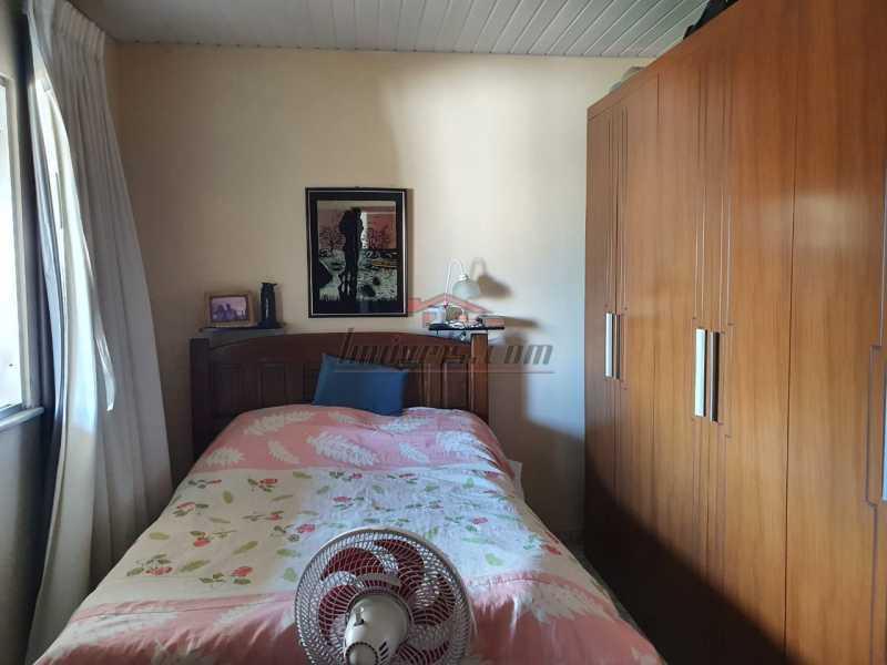 d4f76ddc-6fb0-49d2-ba8e-f8977c - Casa de Vila 2 quartos à venda Tanque, Rio de Janeiro - R$ 320.000 - PECV20082 - 11