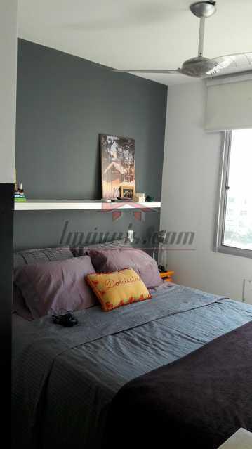 71352980-e9bb-4cff-b77e-cb4aa8 - Apartamento 3 quartos à venda Camorim, Rio de Janeiro - R$ 380.000 - PEAP30800 - 7