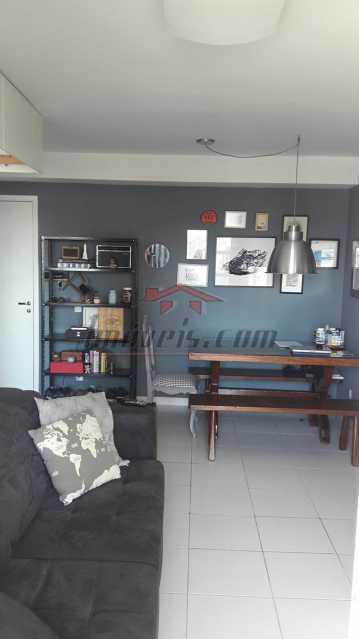e13c347f-08f0-45bb-b0b2-02691b - Apartamento 3 quartos à venda Camorim, Rio de Janeiro - R$ 380.000 - PEAP30800 - 5