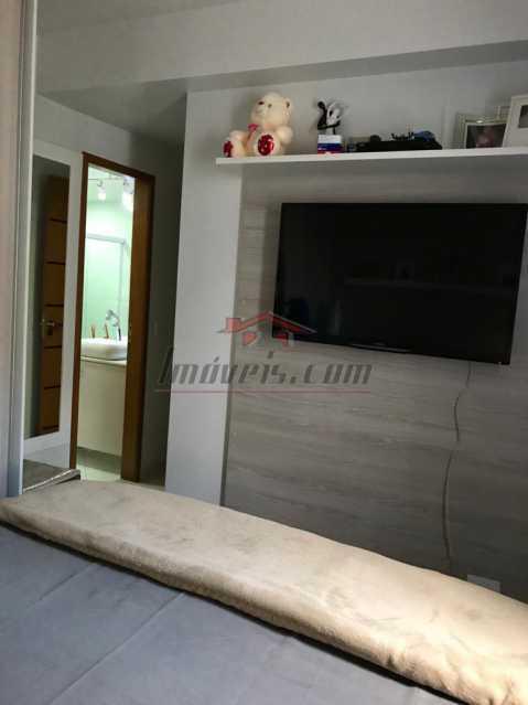 11 - Apartamento 2 quartos à venda Curicica, Rio de Janeiro - R$ 359.000 - PEAP22040 - 12