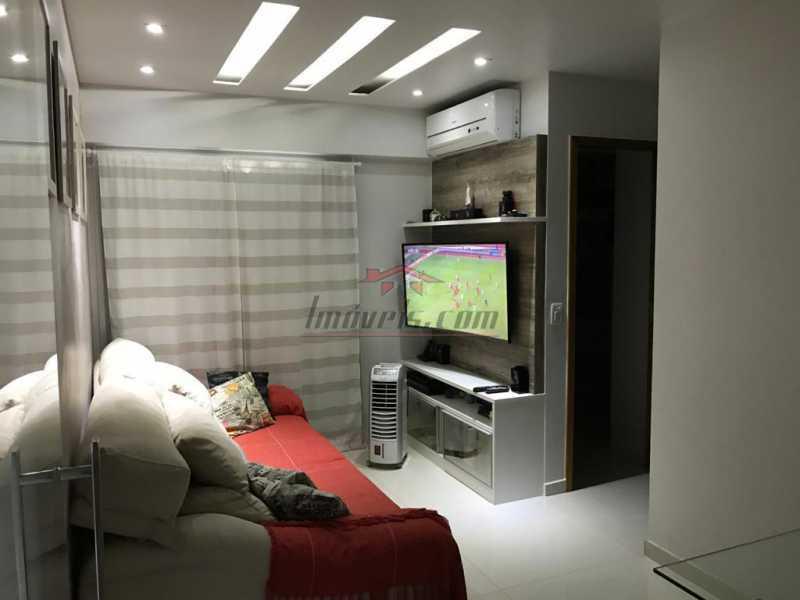 5 - Apartamento 2 quartos à venda Curicica, Rio de Janeiro - R$ 359.000 - PEAP22040 - 6