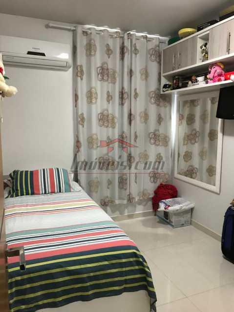 12 - Apartamento 2 quartos à venda Curicica, Rio de Janeiro - R$ 359.000 - PEAP22040 - 13