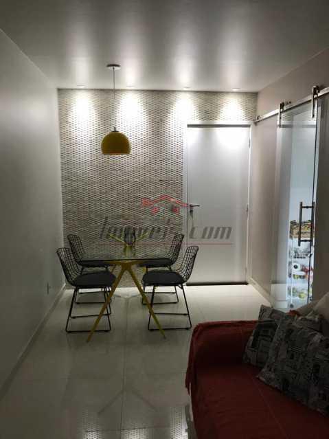 7 - Apartamento 2 quartos à venda Curicica, Rio de Janeiro - R$ 359.000 - PEAP22040 - 8