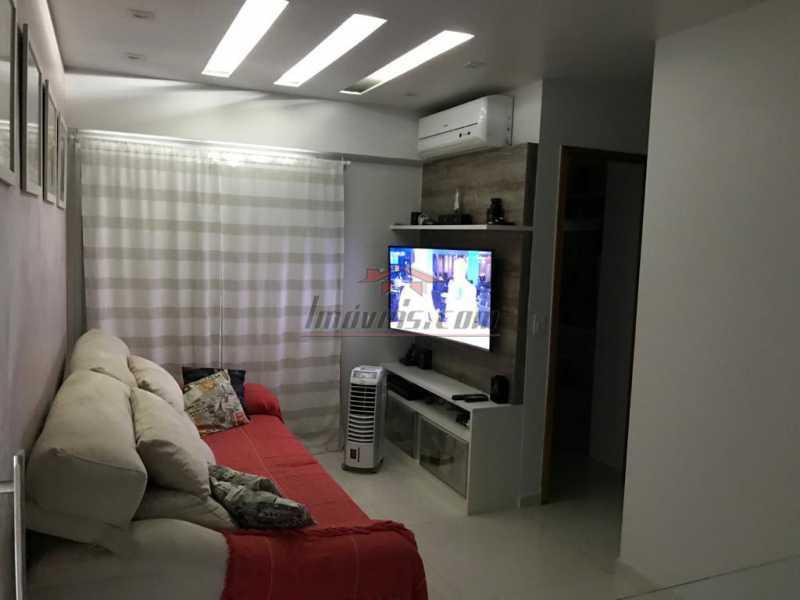 6 - Apartamento 2 quartos à venda Curicica, Rio de Janeiro - R$ 359.000 - PEAP22040 - 7