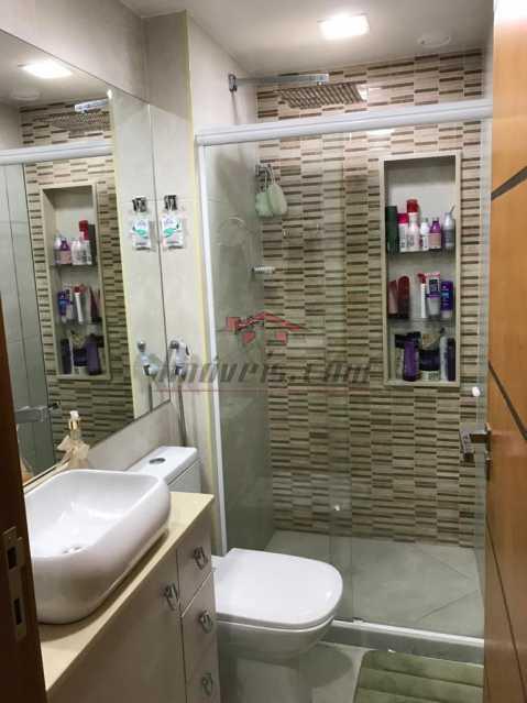 20 - Apartamento 2 quartos à venda Curicica, Rio de Janeiro - R$ 359.000 - PEAP22040 - 21