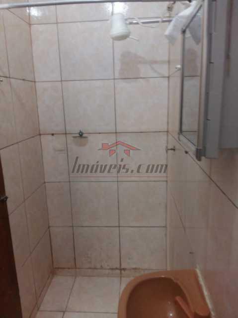 11 - Casa de Vila 2 quartos à venda Praça Seca, Rio de Janeiro - R$ 215.000 - PECV20084 - 12