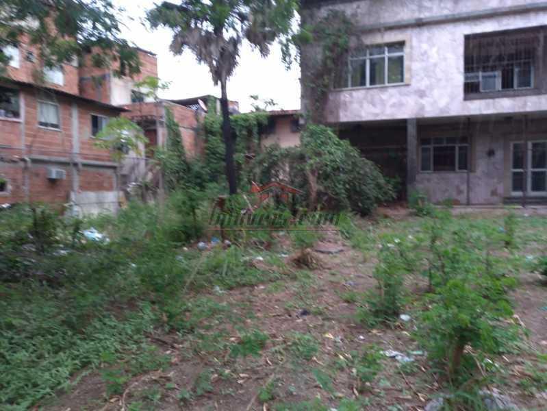 6 - Terreno 1800m² à venda Praça Seca, Rio de Janeiro - R$ 850.000 - PEMF00088 - 7