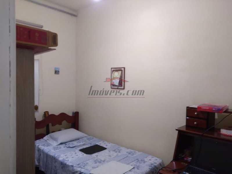 7c5b541b-4b37-488b-b72d-50799a - Casa 3 quartos à venda Pechincha, Rio de Janeiro - R$ 640.000 - PECA30341 - 6