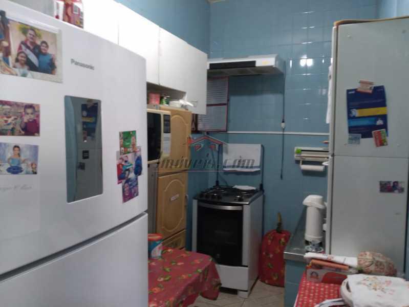 9a78c361-e4f2-4f45-b66b-f5241b - Casa 3 quartos à venda Pechincha, Rio de Janeiro - R$ 640.000 - PECA30341 - 10