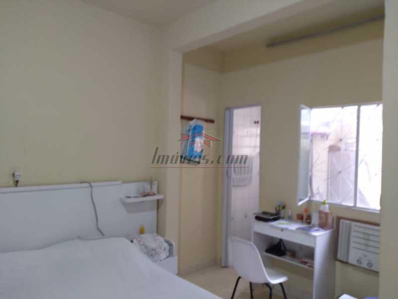 9a88f4f7-f365-4718-8736-576615 - Casa 3 quartos à venda Pechincha, Rio de Janeiro - R$ 640.000 - PECA30341 - 4