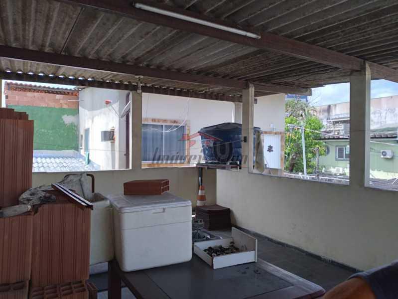 9e0dd636-8cd3-4e18-8bf4-144a5a - Casa 3 quartos à venda Pechincha, Rio de Janeiro - R$ 640.000 - PECA30341 - 19