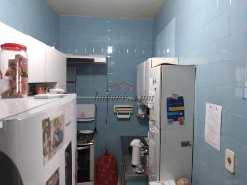 72c38676-4ace-44ec-b3b7-5152fc - Casa 3 quartos à venda Pechincha, Rio de Janeiro - R$ 640.000 - PECA30341 - 11