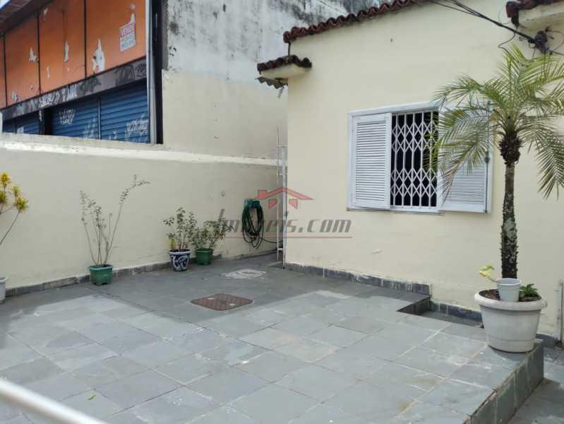 964c0a2f-aee4-4443-a8bf-2f784e - Casa 3 quartos à venda Pechincha, Rio de Janeiro - R$ 640.000 - PECA30341 - 26