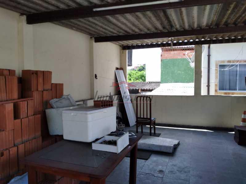 0858354e-89a9-4625-af11-4a9fce - Casa 3 quartos à venda Pechincha, Rio de Janeiro - R$ 640.000 - PECA30341 - 18