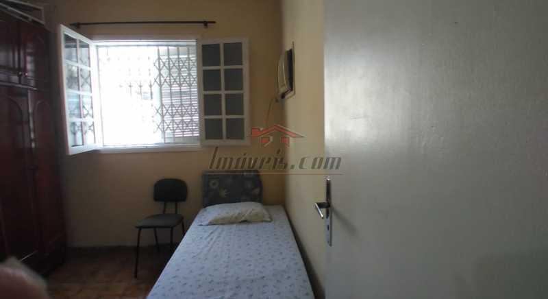 a5fda162-aa1e-4693-8aae-539ccc - Casa 3 quartos à venda Pechincha, Rio de Janeiro - R$ 640.000 - PECA30341 - 8