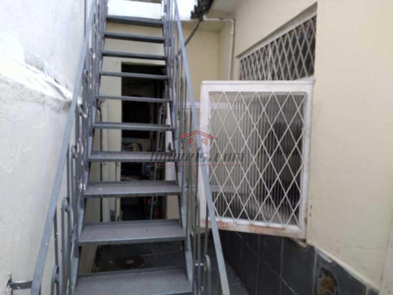 c24ff0f4-c2c4-4ec7-86cd-317e3c - Casa 3 quartos à venda Pechincha, Rio de Janeiro - R$ 640.000 - PECA30341 - 20