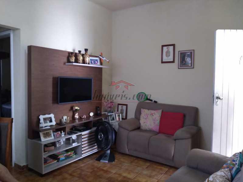 d692a5fc-ed88-4d2e-8a51-115727 - Casa 3 quartos à venda Pechincha, Rio de Janeiro - R$ 640.000 - PECA30341 - 1
