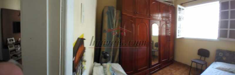 d8522143-1ac5-46f0-8cd8-1de5c1 - Casa 3 quartos à venda Pechincha, Rio de Janeiro - R$ 640.000 - PECA30341 - 9