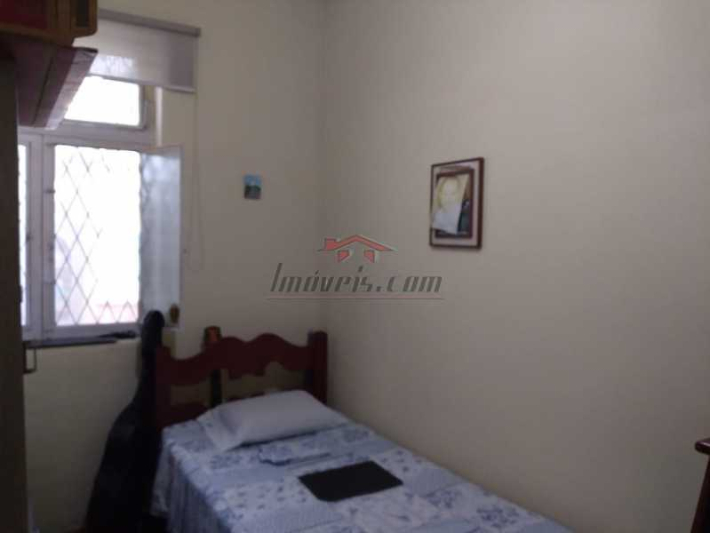 da588f96-2bb7-47ee-8ca4-609cbb - Casa 3 quartos à venda Pechincha, Rio de Janeiro - R$ 640.000 - PECA30341 - 7