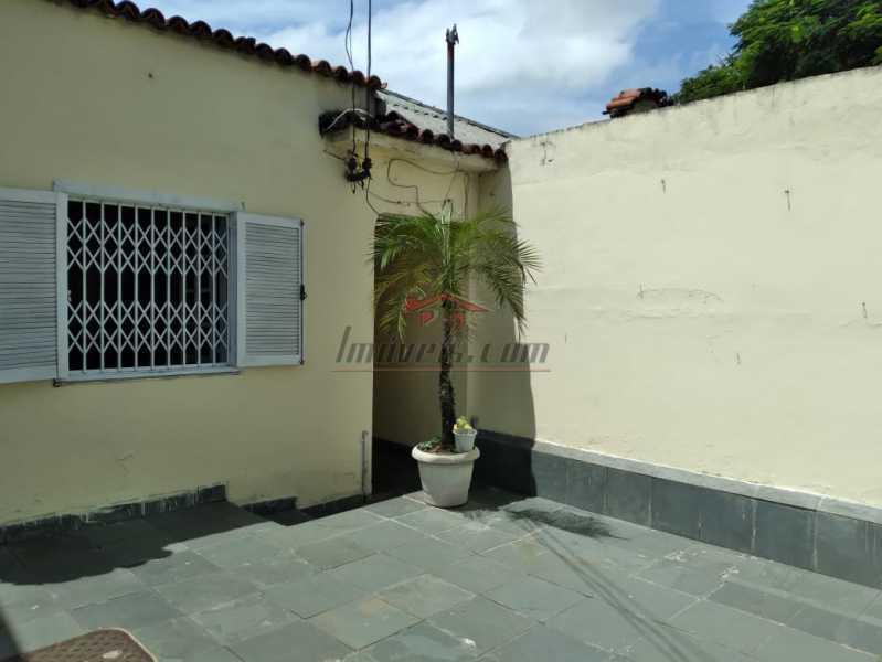 e1ce2bd3-a806-412c-a9dc-e3fc6f - Casa 3 quartos à venda Pechincha, Rio de Janeiro - R$ 640.000 - PECA30341 - 25