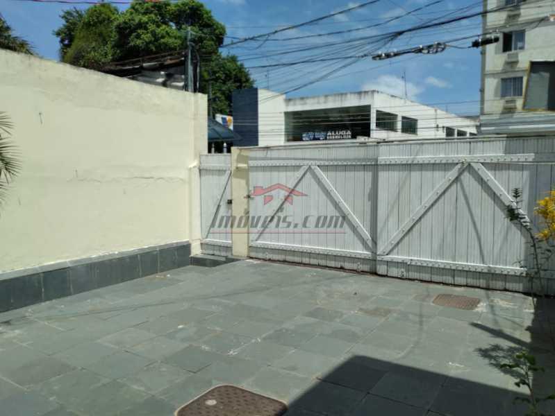 e6b85f98-d72e-47ee-a90c-8dadfd - Casa 3 quartos à venda Pechincha, Rio de Janeiro - R$ 640.000 - PECA30341 - 22