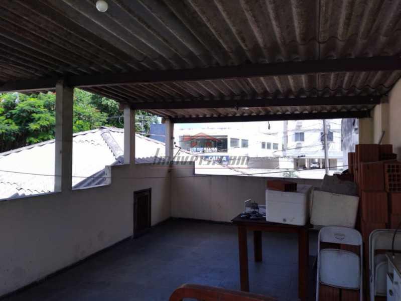 e13a9fb8-8f99-406d-8367-de15da - Casa 3 quartos à venda Pechincha, Rio de Janeiro - R$ 640.000 - PECA30341 - 16