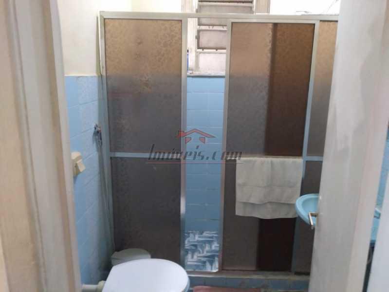 f91499c2-641f-40d9-9b58-c5f181 - Casa 3 quartos à venda Pechincha, Rio de Janeiro - R$ 640.000 - PECA30341 - 12