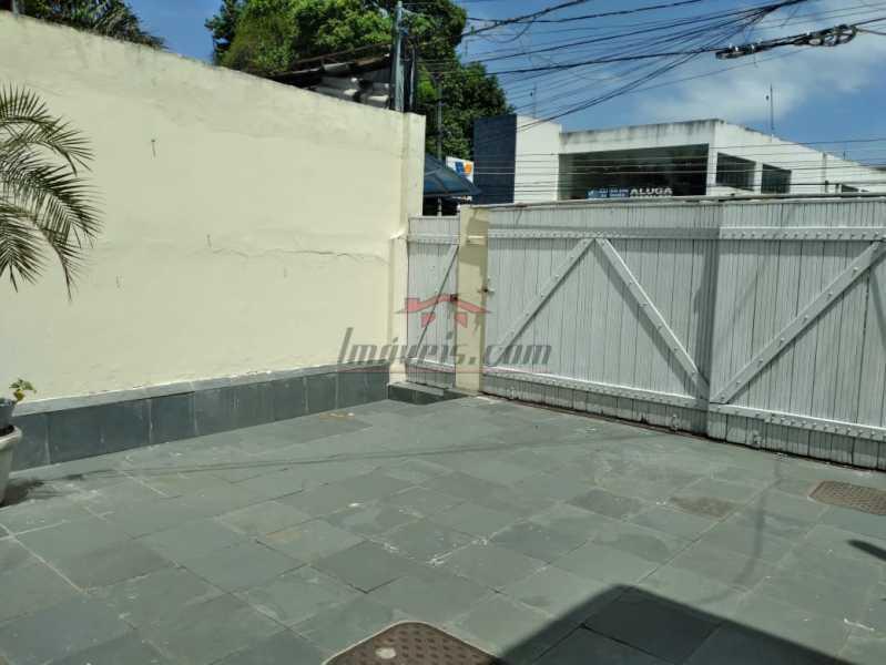 fd568e14-0969-4918-af94-8b1a54 - Casa 3 quartos à venda Pechincha, Rio de Janeiro - R$ 640.000 - PECA30341 - 21