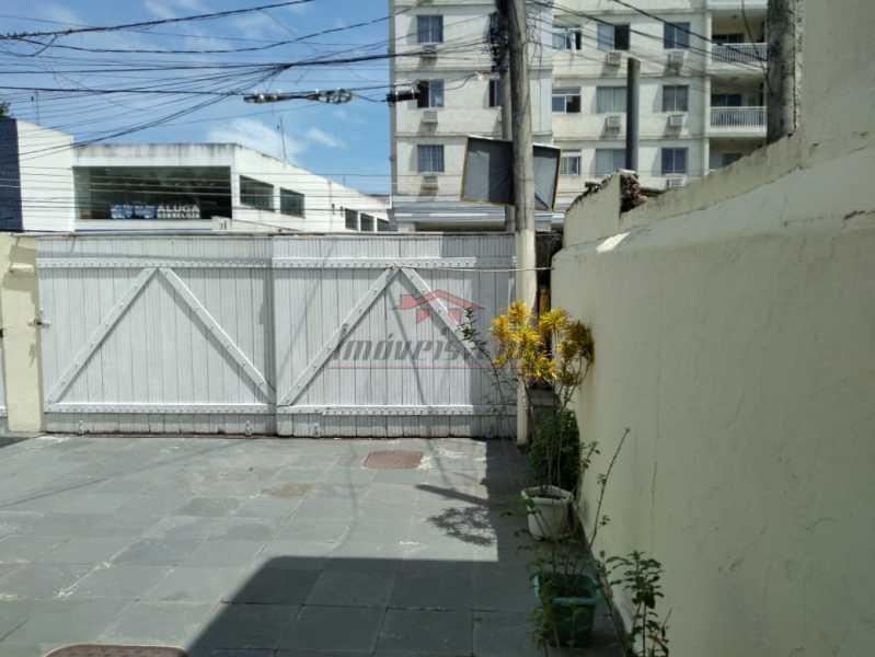 ff523fde-1cb5-4ce5-aa16-8edf87 - Casa 3 quartos à venda Pechincha, Rio de Janeiro - R$ 640.000 - PECA30341 - 23
