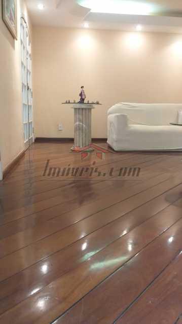 1f343ae9-dc94-48f4-85e3-be7ee9 - Casa em Condomínio 2 quartos à venda Pechincha, Rio de Janeiro - R$ 682.500 - PECN20236 - 7