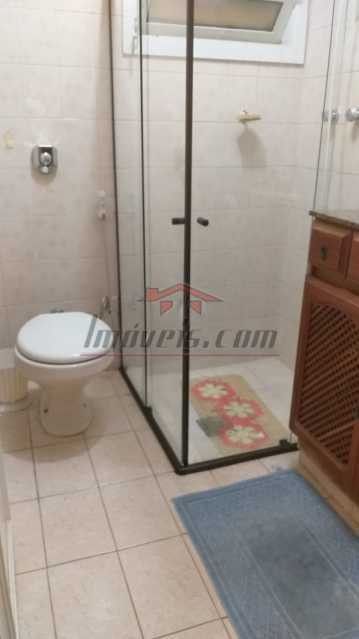 5f6e979d-4a5d-465f-9f60-42d3dd - Casa em Condomínio 2 quartos à venda Pechincha, Rio de Janeiro - R$ 682.500 - PECN20236 - 16