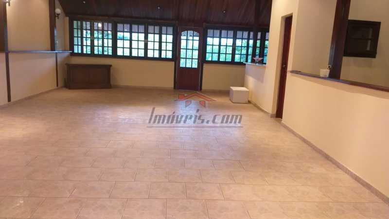25b63481-724a-4b7f-a04c-e0b054 - Casa em Condomínio 2 quartos à venda Pechincha, Rio de Janeiro - R$ 682.500 - PECN20236 - 9